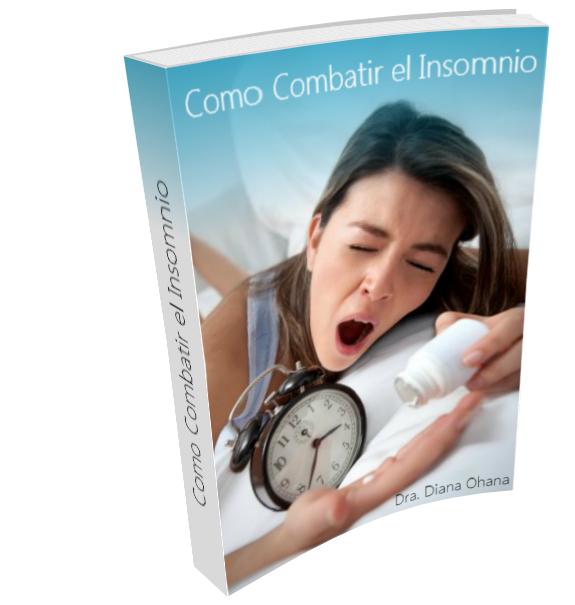 como combatir el insomnio3